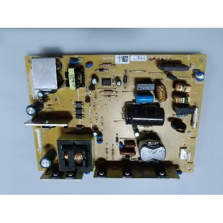 FUENTE DE ALIMENTACIÓN POWER SUPPLY TV GRUNDING 32 GLX 3102 C - RECUPERADA