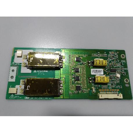 MODULO INVERTED TV GRUNDING GLX 3102 C LC320WXN 6632L-0627A - RECUPERADO