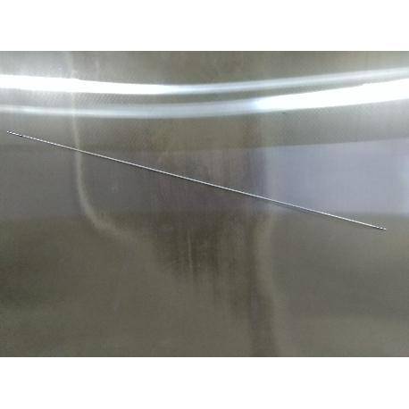 BARRA DE LUZ DE FONDO TV GRUNDING 32 GLX 3102 C - RECUPERADA