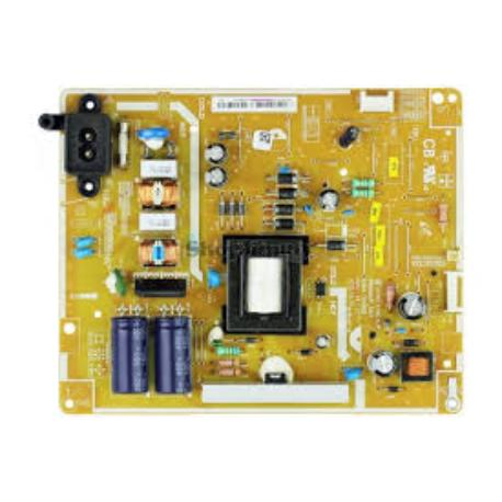 *** FUENTE DE ALIMENTACION POWER SUPPLY TV SAMSUNG UE40EH5000W BN44-00496A BN44-00496B