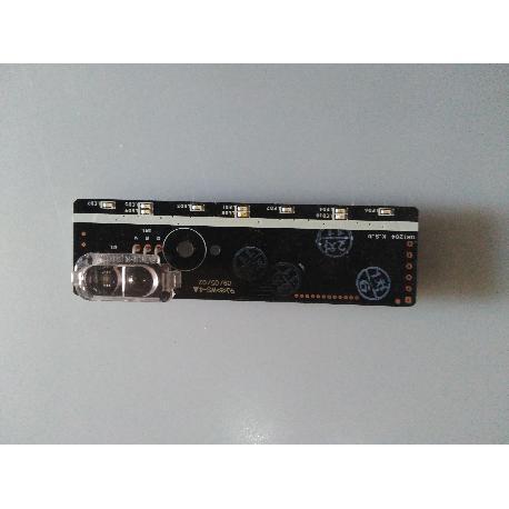 SENSOR INFRARROJOS LH40/50 VER1.6 TV LG 37LH4000 - RECUPERADO