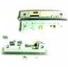 Antena + Flex + Microfono Original Sony Xperia U ST25i