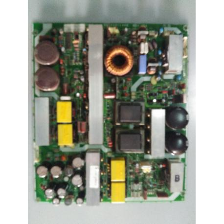 FUENTE ALIMENTACION POWER SUPPLY BOARD BN41-00256C TV SAMSUNG LW32A23WX - RECUPERADA