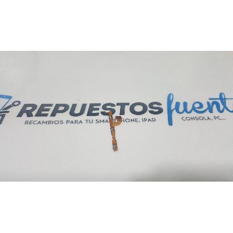 FLEX DE BOTONES ORIGINAL PARA FUNKER Z5 - RECUPERADO