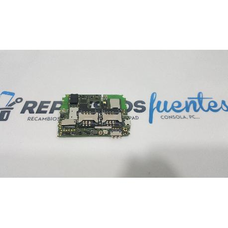 PLACA BASE ORIGINAL PARA VEXIA ZIPPERS WHITE - RECUPERADA