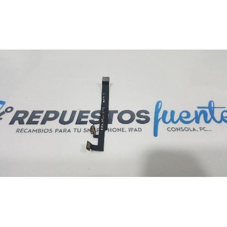 FLEX PRINCIPAL ORIGINAL PARA VEXIA ZIPPERS WHITE - RECUPERADO