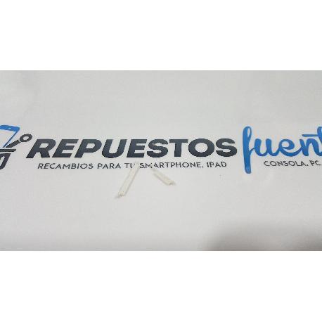 BOTONES DE CARCASA ORIGINAL PARA INSYS C4-S700 - RECUPERADA