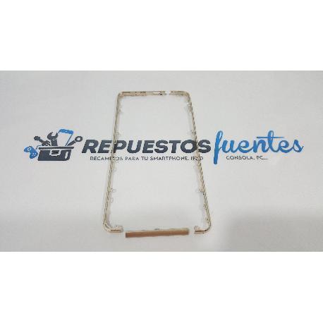 EMBELLECEDORES METALICOS ORIGINAL PARA MOBIOLA MS50B10000 DORADO - RECUPERADO