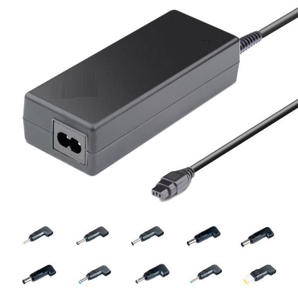 Cargador 90W Universal 10 Conectores