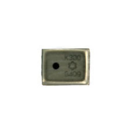 MICROFONO SUPERIOR PARA SONY XPERIA XA1, XA1 ULTRA