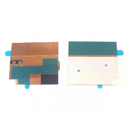 MODULO ANTENA NFC PARA SONY XPERIA XA1