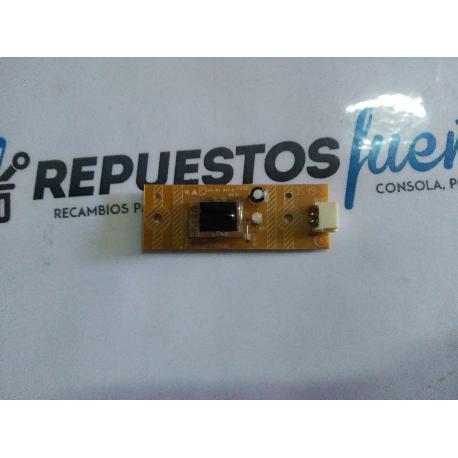 SENSOR INFRARROJOS EFC030E THOMSON 32BL4055 - RECUPERADO