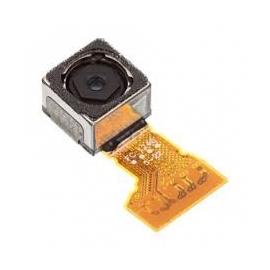 Camara Trasera Principal Original de 13MP para Sony Xperia Z (C6602), Xperia Z (C6603), L36H