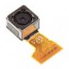 Camara Trasera Original Sony Xperia Z L36H