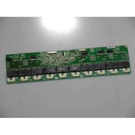 PLACA INVERTER BOARD E227809 DARFON V183 PARA TV SAMSUNG LE37M87BD - RECUPERADA