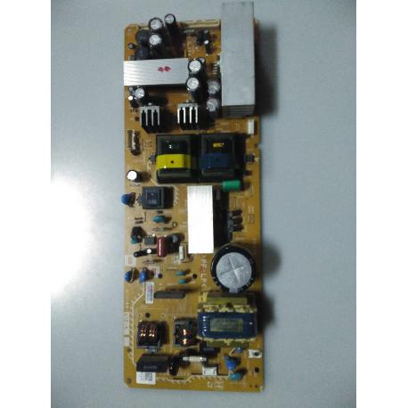 FUENTE ALIMENTACION POWER SUPPLY BOARD 1-870-685-21 PARA TV SONY KDL-26P2530 - RECUPERADA