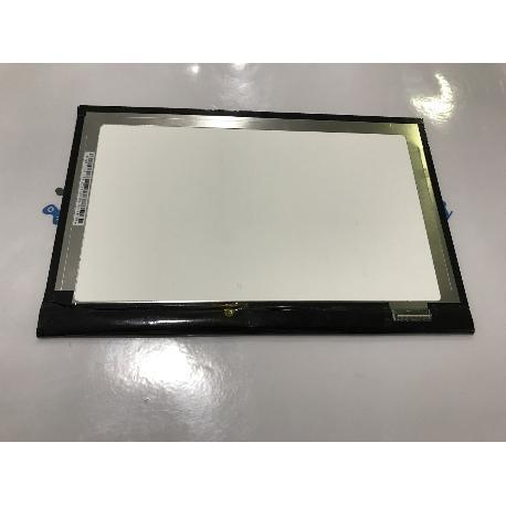PANTALLA LCD DISPLAY ORIGINAL WOXTER NIMBUS 1100 RX - RECUPERADA