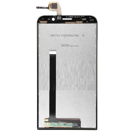 PANTALLA TACTIL + LCD DISPLAY PARA ASUS ZENFONE 2 ZE550ML - NEGRA