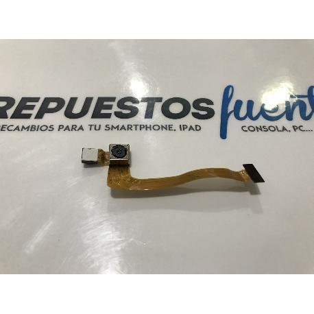 FLEX DE CAMARA ORIGINAL WOXTER NIMBUS 1100 RX - RECUPERADA