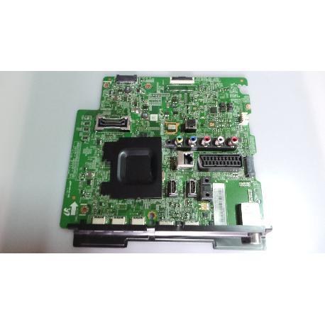 PLACA BASE MAIN BOARD TV SAMSUNG UE50H6400AW BN41-02156A BN94-07309J - RECUPERADA