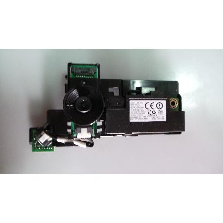 MODULO WIFI + BOTONES TV SAMSUNG UE50H6400AW BN59-01174A - RECUPERADO