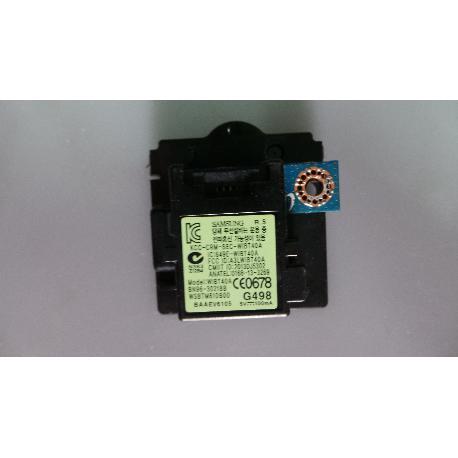 MODULO BLUETOOTH TV SAMSUNG UE50H6400AW BN96-30218B - RECUPERADO
