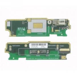 Flex Vibrador original Sony Xperia M C1904 C1905