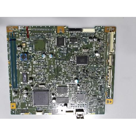 PLACA DIGITAL TV JVC LT-37S60BU LCB10557 -002A - RECUPERADA