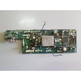 PLACA VGA INPUT 1-867-360-15 (172619615) PARA TV SONY KDL-540A11E - RECUPERADA