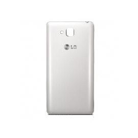 Tapa Trasera Original LG optimus L9 II 2 D605 Blanca
