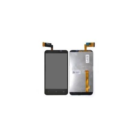 Pantalla Lcd + Tactil Original HTC Desire VC T328D