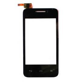 Pantalla Tactil Original Huawei Ascend Y220 Negra