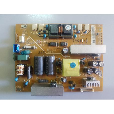 FUENTE DE ALIMENTACION POWER SUPPLY BOARD AIP-0190 PARA TV LG 22LD320 - RECUPERADA