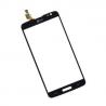 Pantalla Tactil Original LG G Pro Lite D680 Negra