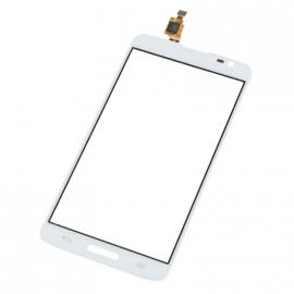 Pantalla Tactil para LG G Pro Lite D685 Dual - Blanca