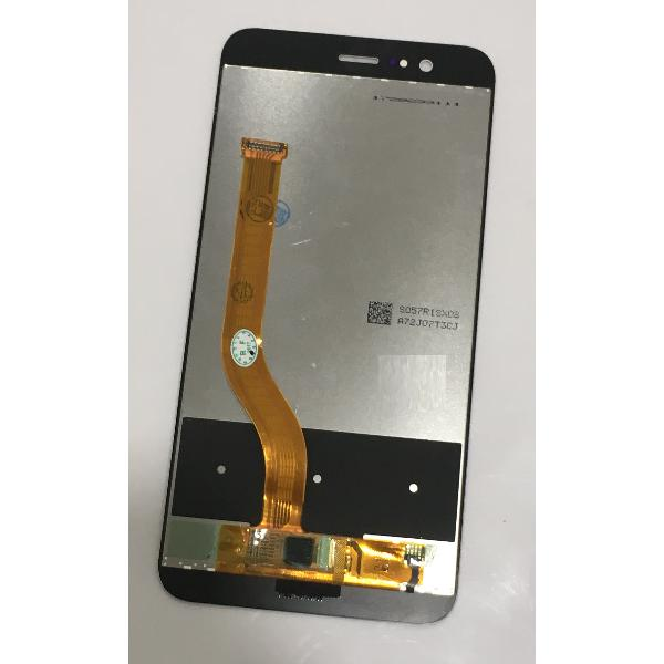 PANTALLA LCD DISPLAY + TACTIL PARA HUAWEI HONOR 8 PRO / V9 - NEGRA