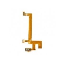 Flex Vibrador Original Huawei Ascend W1
