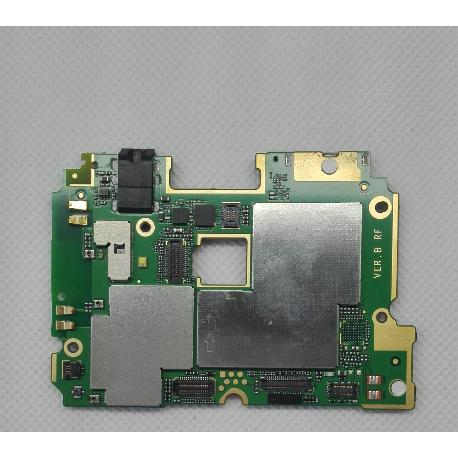 PLACA BASE ORIGINAL PARA HUAWEI MATE - RECUPERADA