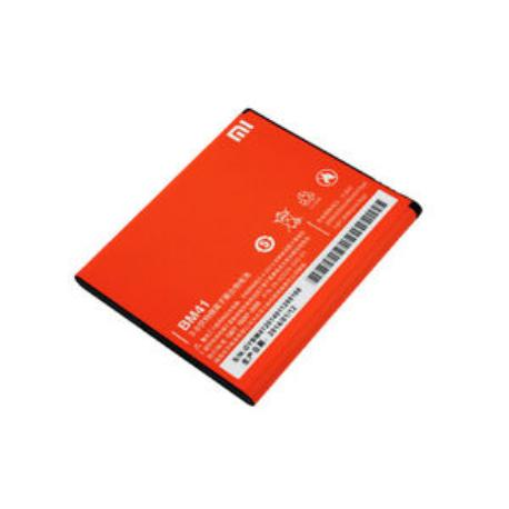BATERIA BM41  PARA XIAOMI RED RICE / REDMI / 1S DE 2050MAH