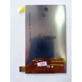 Pantalla Lcd Original Alcatel VIEW 5040 5040x
