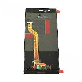 PANTALLA LCD DISPLAY + TACTIL PARA HUAWEI P9 - NEGRA