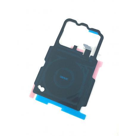 MODULO ANTENA NFC PARA SAMSUNG G955F S8+  PLUS