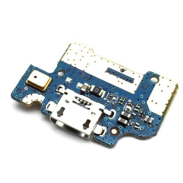 MODULO CONECTOR DE CARGA Y MICROFONO PARA HTC DESIRE 628