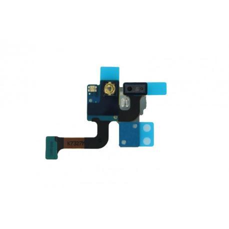 MODULO SENSOR DE PROXIMIDAD PARA SAMSUNG GALAXY S8 G950F