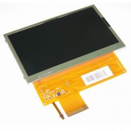 PSP 2000 LCD TFT PANTALLA