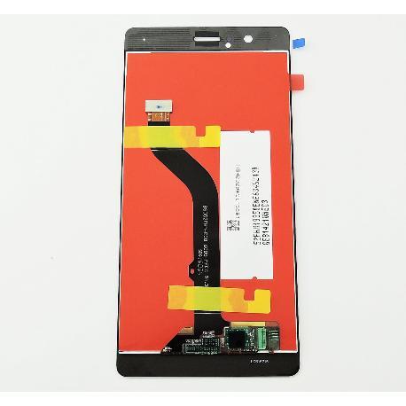 PANTALLA TACTIL + LCD DISPLAY PARA HUAWEI P9 LITE - NEGRA