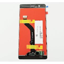 PANTALLA TACTIL + LCD DISPLAY PARA HUAWEI P9 LITE - BLANCA