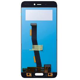 PANTALLA TACTIL + LCD DISPLAY PARA XIAOMI MI5 - ORO