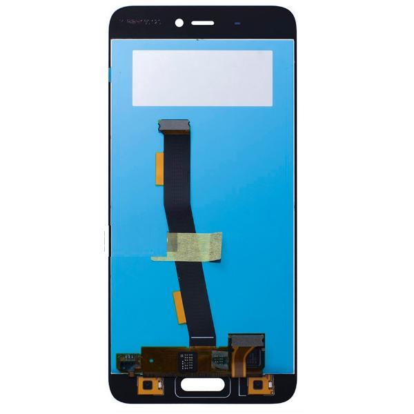 PANTALLA TACTIL + LCD DISPLAY PARA XIAOMI MI5 - BLANCO