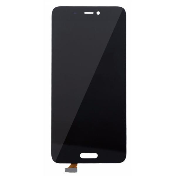 PANTALLA TACTIL + LCD DISPLAY PARA XIAOMI MI5 - NEGRA